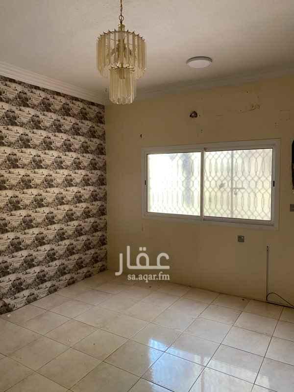 شقة للإيجار في شارع الرويتع ، حي العليا ، الرياض ، الرياض