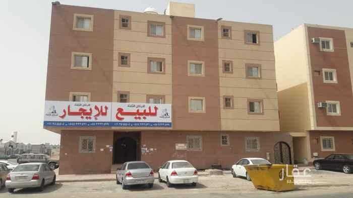 عمارة للبيع في شارع جبل الخليل ، حي السلي ، الرياض ، الرياض