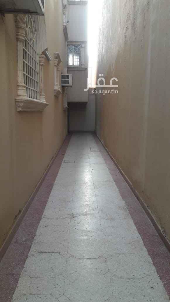 دور للإيجار في شارع عمر الازدي ، حي الروابي ، الرياض ، الرياض