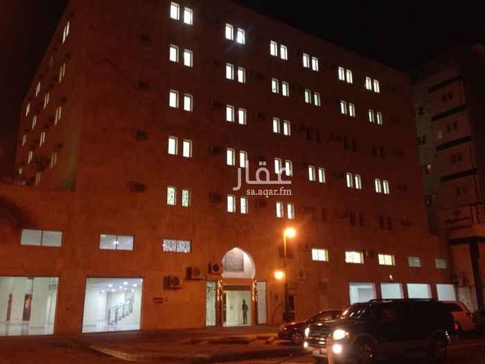 عمارة للإيجار في شارع وادي الثمامة ، حي العليا ، الرياض ، الرياض