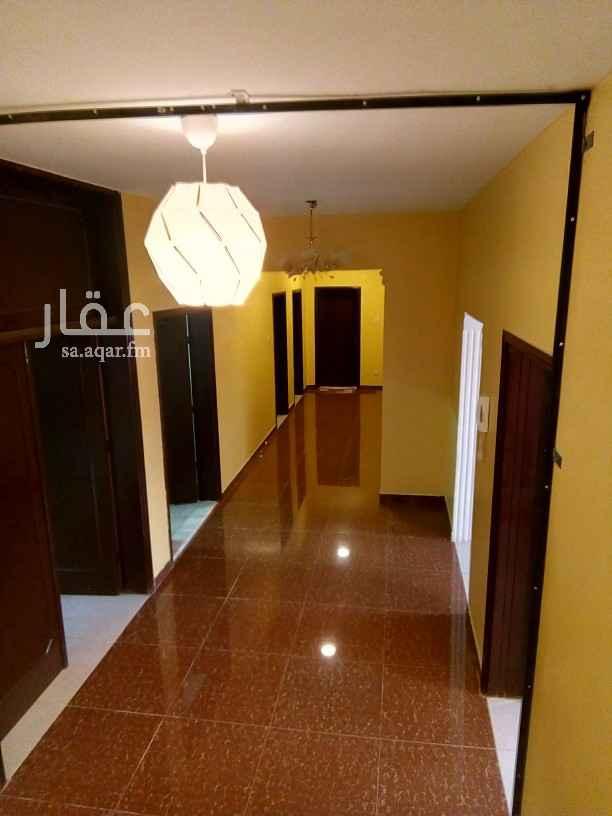دور للإيجار في شارع الأبهري ، حي الروابي ، الرياض ، الرياض