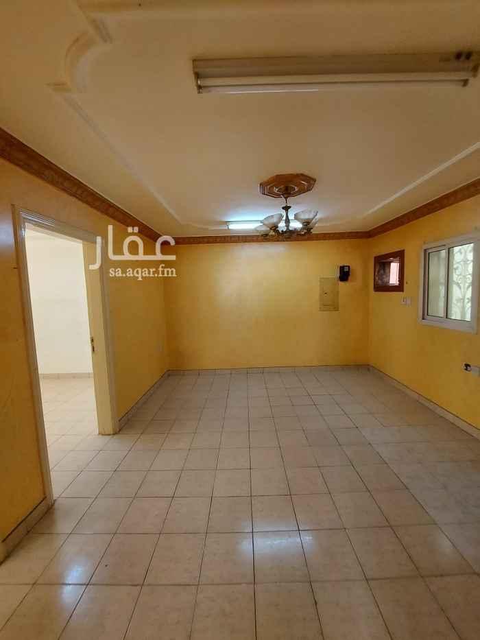 شقة للإيجار في حي ، شارع البشارية ، حي جرير ، الرياض ، الرياض