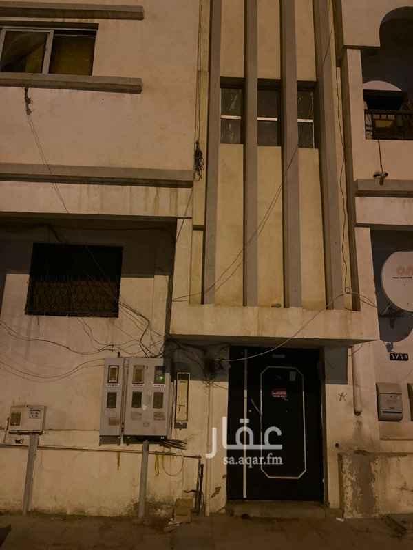 عمارة للإيجار في حي ، شارع أم الحمام ، حي أم الحمام الشرقي ، الرياض ، الرياض