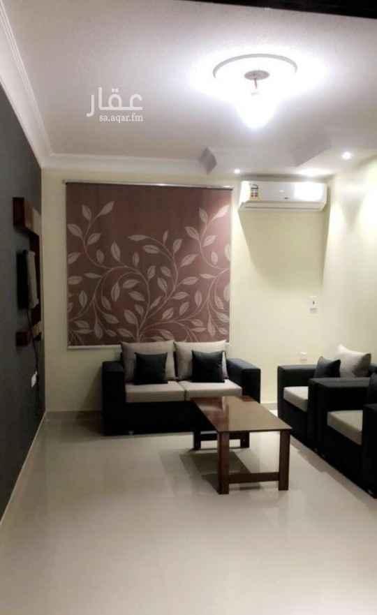 شقة للإيجار في طريق الإمام عبدالله بن سعود بن عبدالعزيز ، حي غرناطة ، الرياض ، الرياض