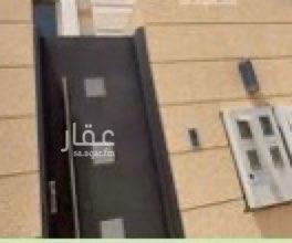 عمارة للبيع في شارع محمد المقدسي ، حي العليا ، الرياض ، الرياض