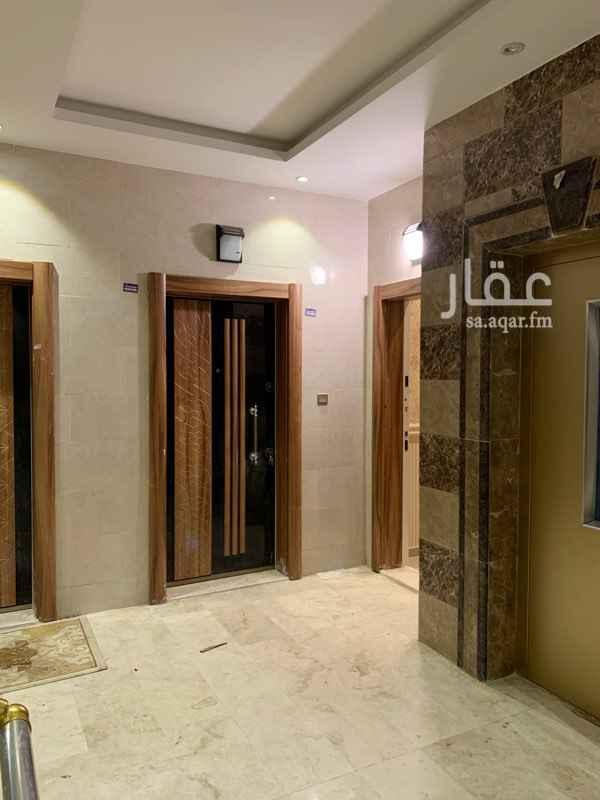 شقة للإيجار في شارع الزهاوي ، حي الصفا ، جدة ، جدة