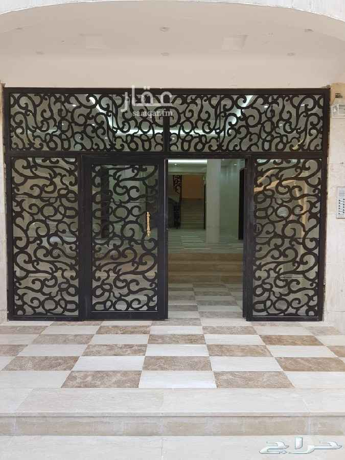 شقة للإيجار في شارع نيرا ، حي الصفا ، جدة