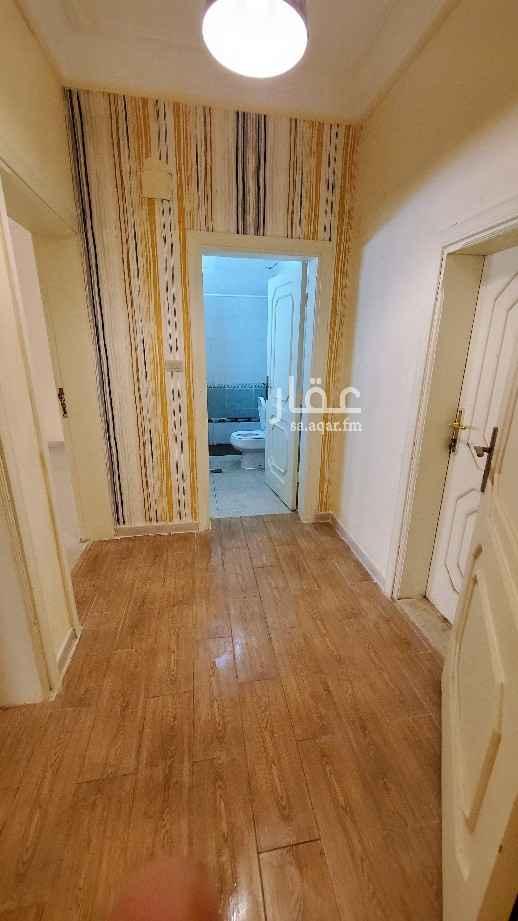 شقة للإيجار في شارع نور الدين اليوسي ، حي الربوة ، جدة ، جدة