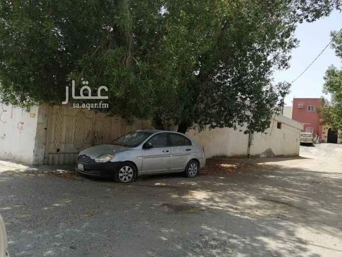بيت للبيع في حي الشرائع الشمالية ، مكة