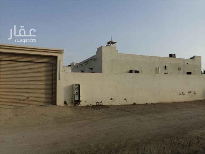 بيت للبيع في حي الشرائع الشمالية ، مكة المكرمة
