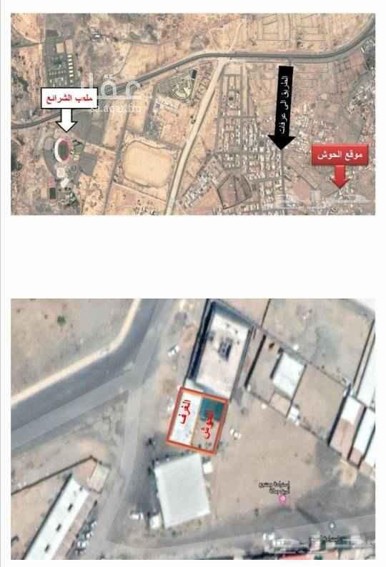 بيت للإيجار في حي الراشدية ، مكة