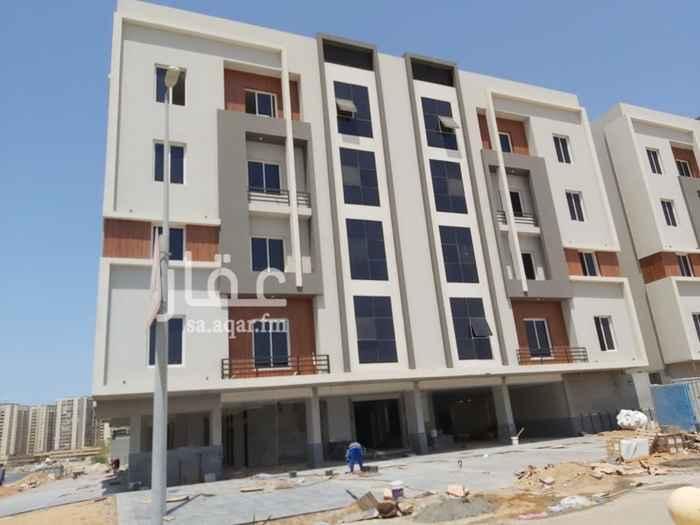 شقة للبيع في شارع عبدالله سليمان ، حي الورود ، جدة ، جدة