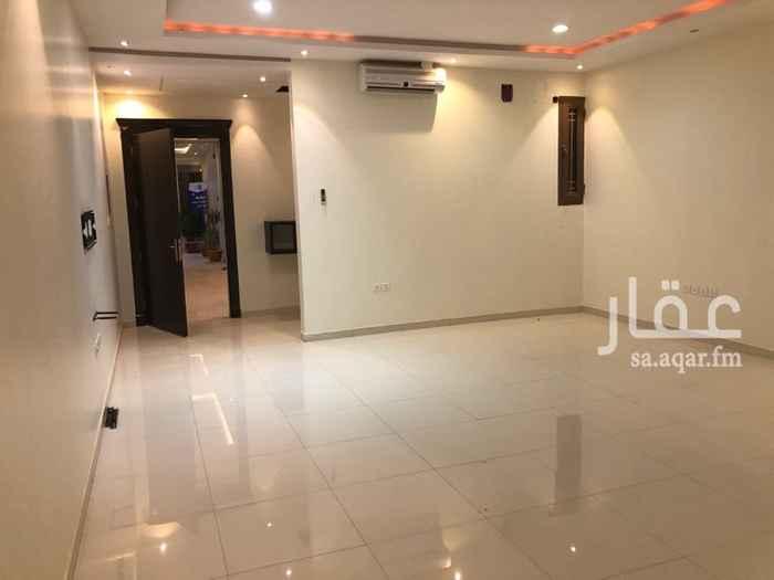 مكتب تجاري للإيجار في الطريق الدائري الشمالي الفرعي ، حي المصيف ، الرياض ، الرياض