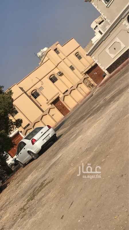 بيت للبيع في شارع الاهوار ، حي طويق ، الرياض ، الرياض