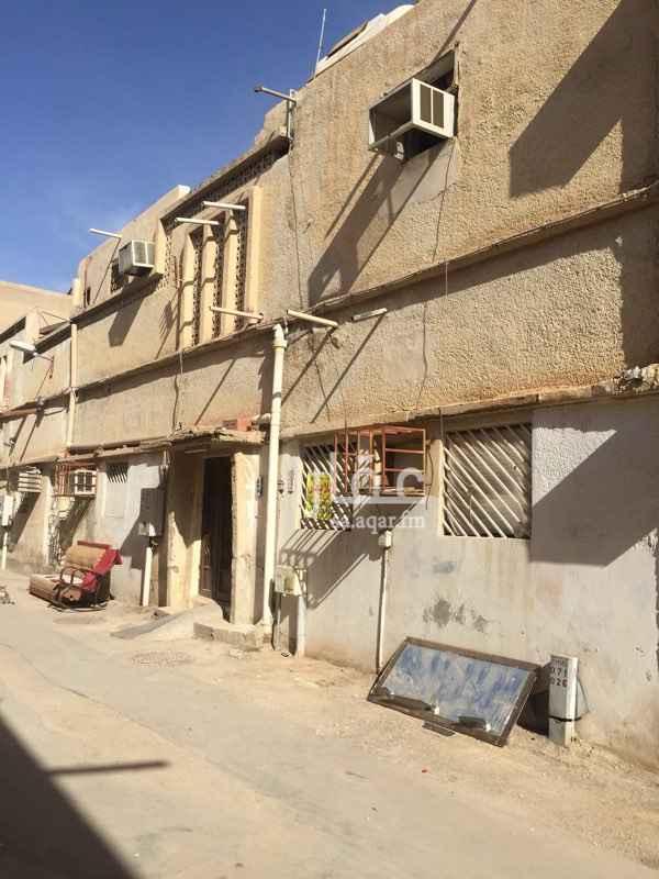 بيت للبيع في شارع ثلوث ريم ، حي سلطانة ، الرياض