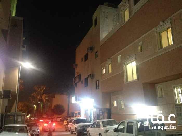 غرفة للإيجار في شارع البختة ، حي اليمامة ، الرياض ، الرياض
