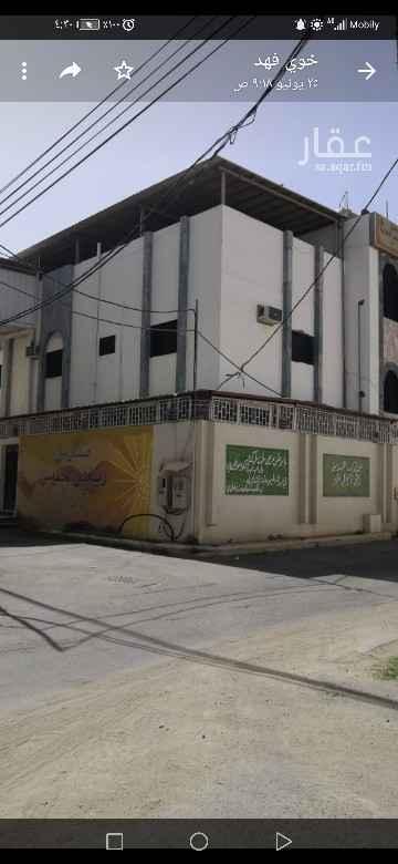 بيت للبيع في حي شكر ، خميس مشيط ، خميس مشيط
