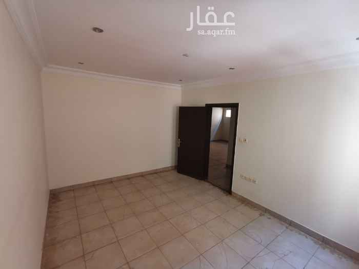 شقة للإيجار في شارع العباس بن عبدالله ، حي عرقة ، الرياض