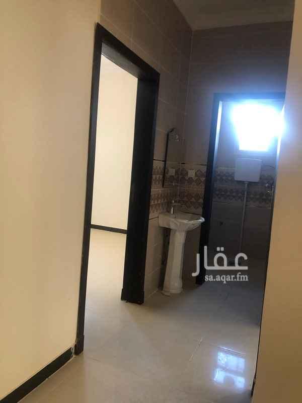 شقق للإيجار في غرب الرياض تطبيق عقار