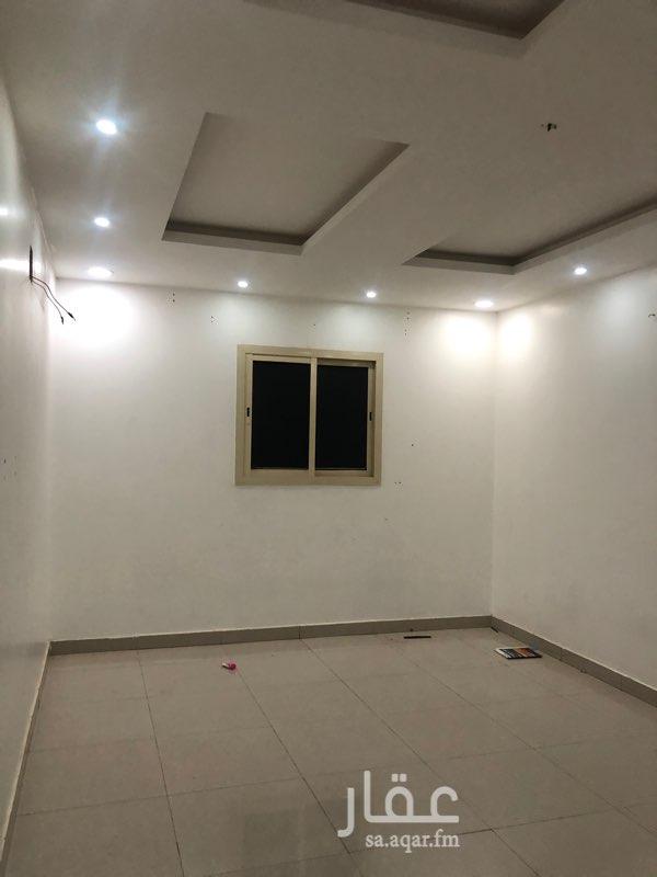 شقة للإيجار في شارع الدائري الثاني ، حي طويق ، الرياض ، الرياض