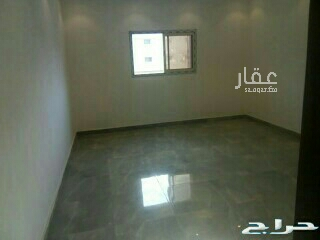 شقة للإيجار في شارع حمام الأنف ، حي الملقا ، الرياض