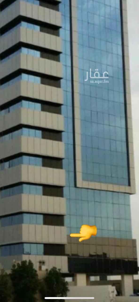 شقة للإيجار في حي الصحافة ، الرياض ، الرياض