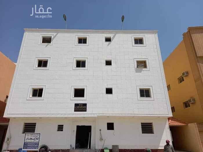 شقة للإيجار في شارع عبدالله الخرجي ، حي الملقا ، الرياض ، الرياض