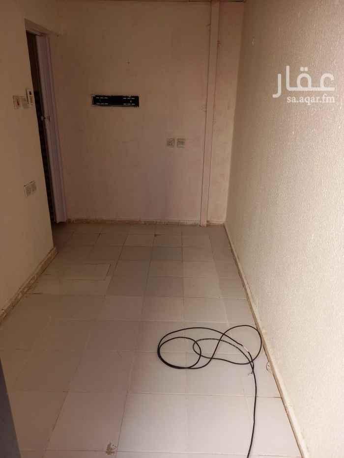 شقة للإيجار في شارع أرطاة بن كعب ، حي العقيق ، الرياض ، الرياض