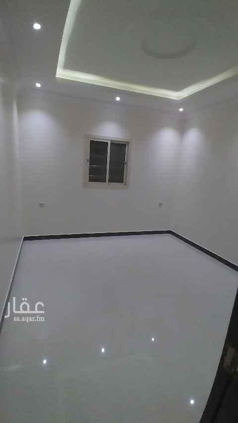 شقة للإيجار في شارع قلعة صلاح الدين ، حي العقيق ، الرياض ، الرياض