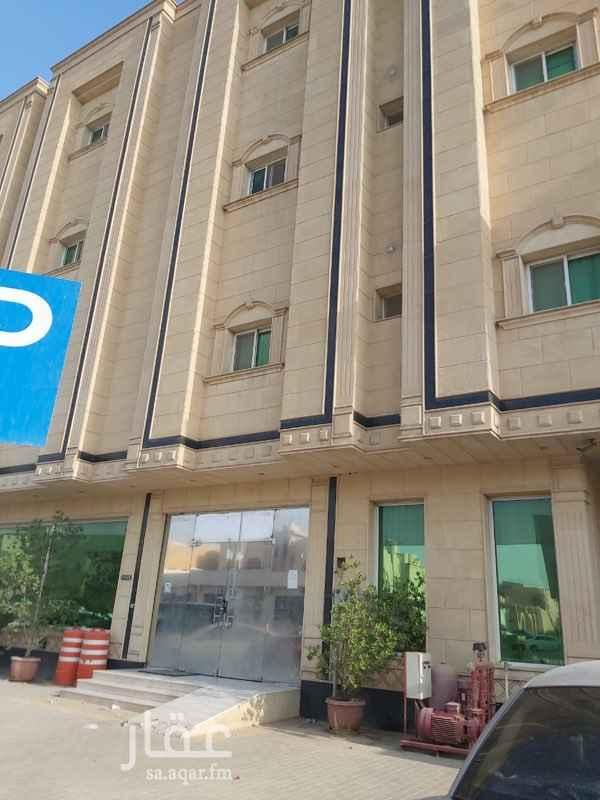 عمارة للإيجار في شارع القويعية ، حي النزهة ، الرياض ، الرياض
