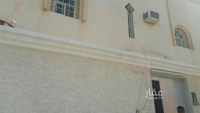 دور للإيجار في شارع اسحاق اليزيدي ، حي الروابي ، الرياض ، الرياض