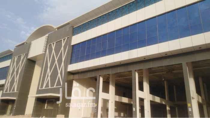 عمارة للإيجار في طريق فتح مكة ، حي الدار البيضاء ، الرياض