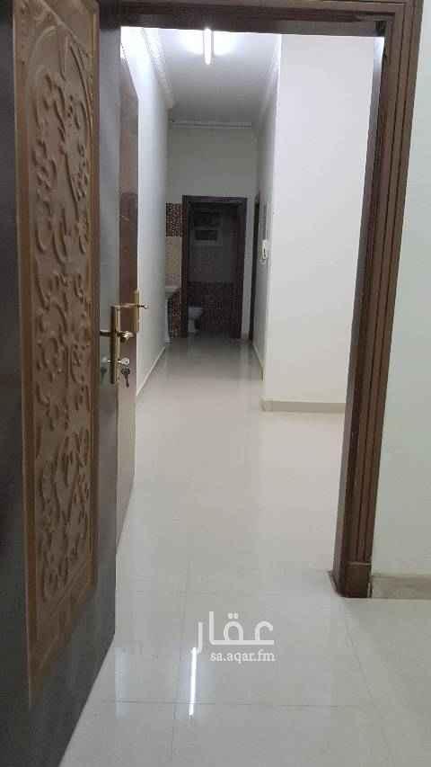 شقة للإيجار في شارع سيف الدين الخطيب ، حي الدرعية الجديدة ، الرياض