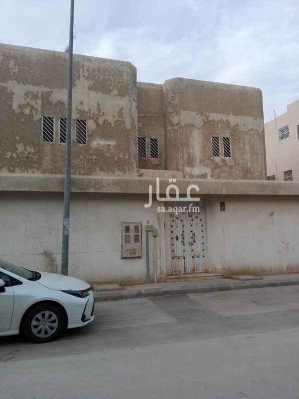 فيلا للبيع في شارع دوينة ، حي الخليج ، الرياض ، الرياض