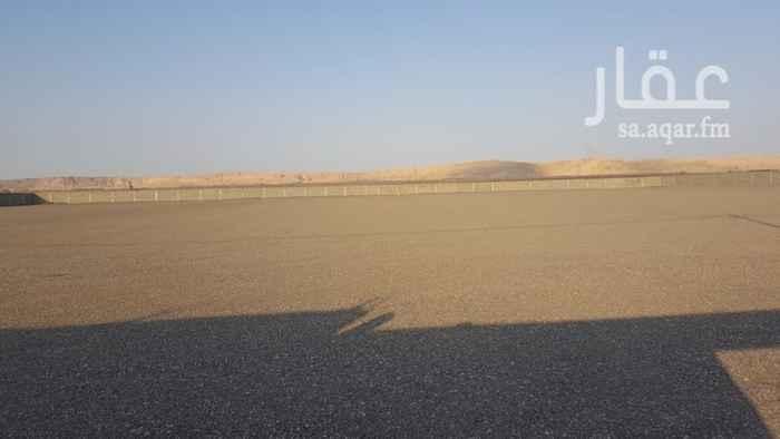 أرض للإيجار في طريق الخرج ، حي الدار البيضاء ، الرياض ، الرياض