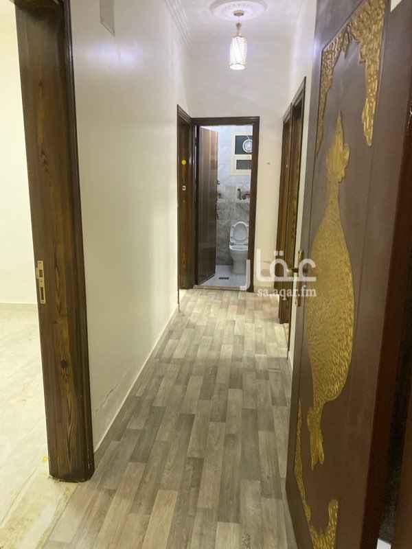 شقة للإيجار في شارع ابن ابي الدنيا ، حي أم الحمام الشرقي ، الرياض ، الرياض