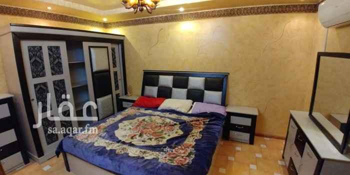 شقة للإيجار في شارع الضبية ، حي الخليج ، الرياض