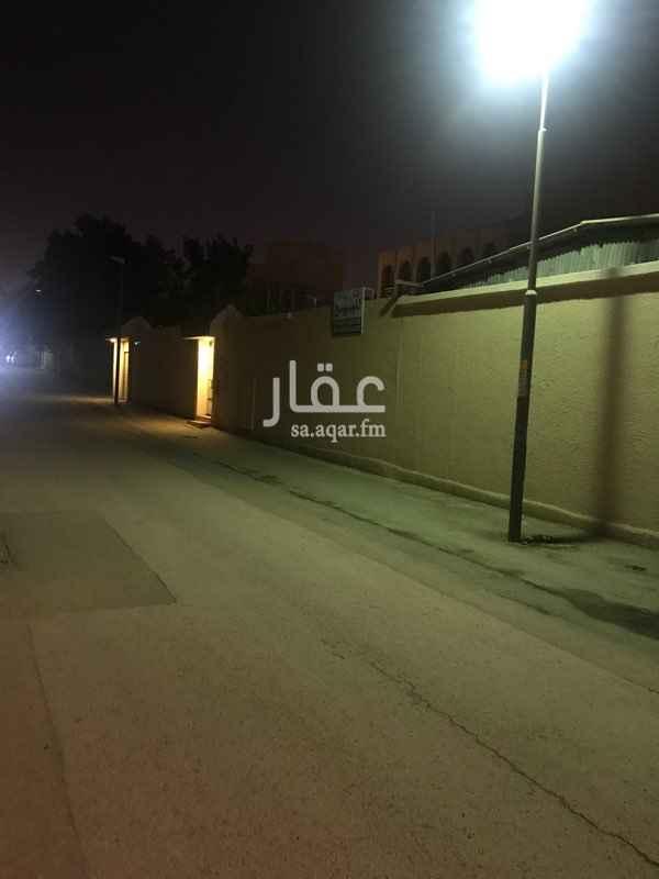فيلا للبيع في شارع صيفي بن عمرو ، حي البديعة ، الرياض