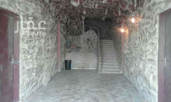 غرفة للإيجار في شارع حسان بن ثابت ، حي النسيم الشرقي ، الرياض