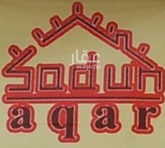 دور للإيجار في شارع ابراهيم الطليطلي ، حي ظهرة البديعة ، الرياض ، الرياض