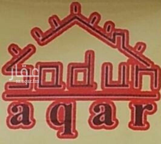 دور للإيجار في شارع عيون الجواء ، حي العريجاء الوسطى ، الرياض ، الرياض