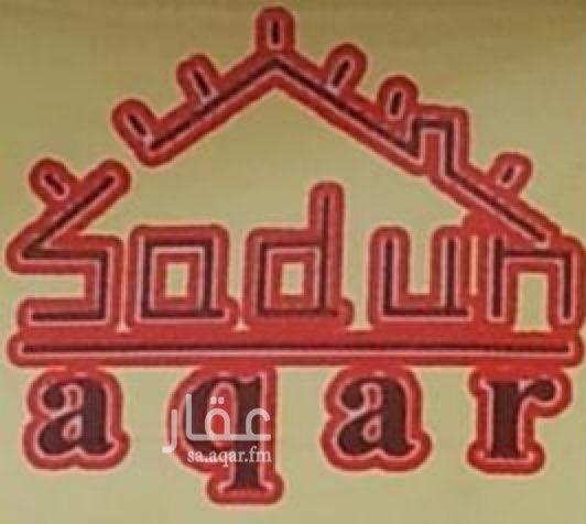 دور للإيجار في شارع زينب بنت عبدالرحمن ، حي العريجاء الوسطى ، الرياض ، الرياض