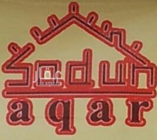 شقة للإيجار في شارع البكري ، حي العريجاء الوسطى ، الرياض ، الرياض