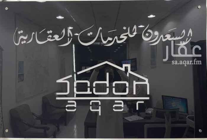 دور للإيجار في شارع الخطامة ، حي العريجاء الوسطى ، الرياض ، الرياض