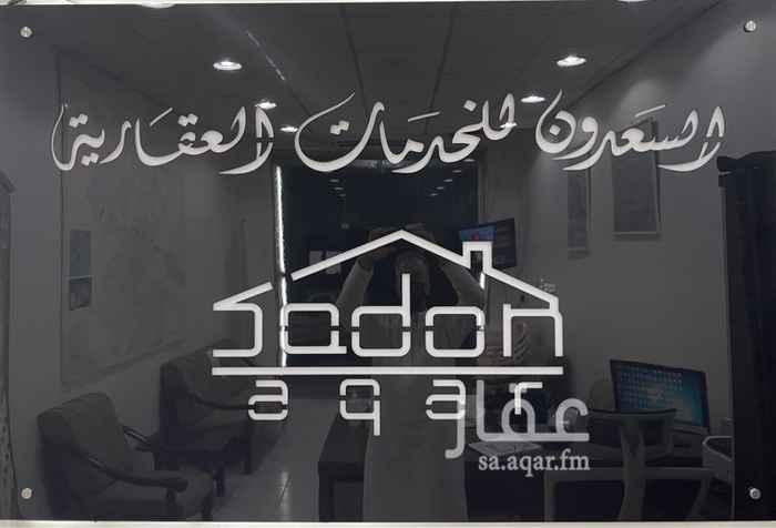 شقة للإيجار في شارع وادي الغمار ، حي العريجاء الوسطى ، الرياض ، الرياض