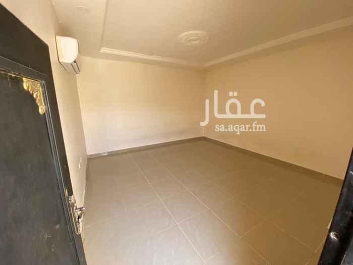 استراحة للإيجار في شارع محمد بن راشد العريني ، حي الدرعية الجديدة ، الرياض ، الرياض