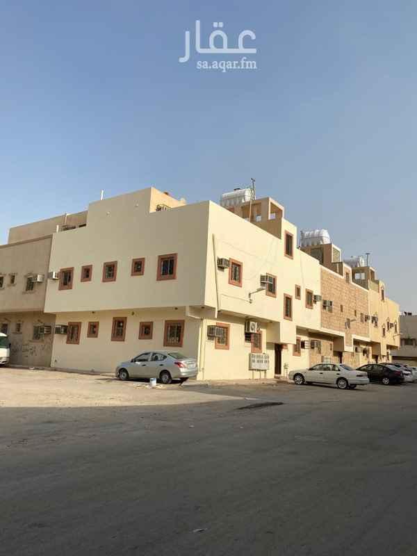 عمارة للبيع في شارع ثولة ، حي اليمامة ، الرياض ، الرياض