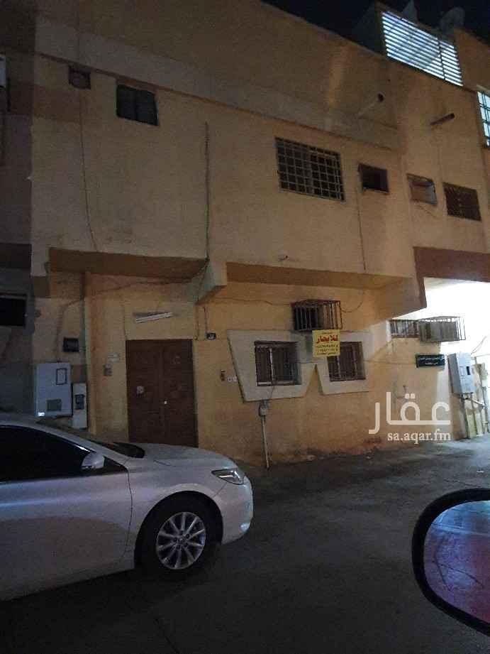 بيت للإيجار في شارع محمد بن سليمان الحمدان ، حي سلطانة ، الرياض ، الرياض
