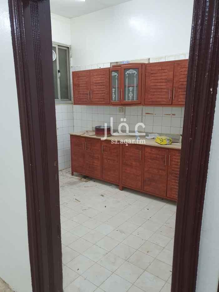 شقة للإيجار في حي سلطانة ، الرياض ، الرياض