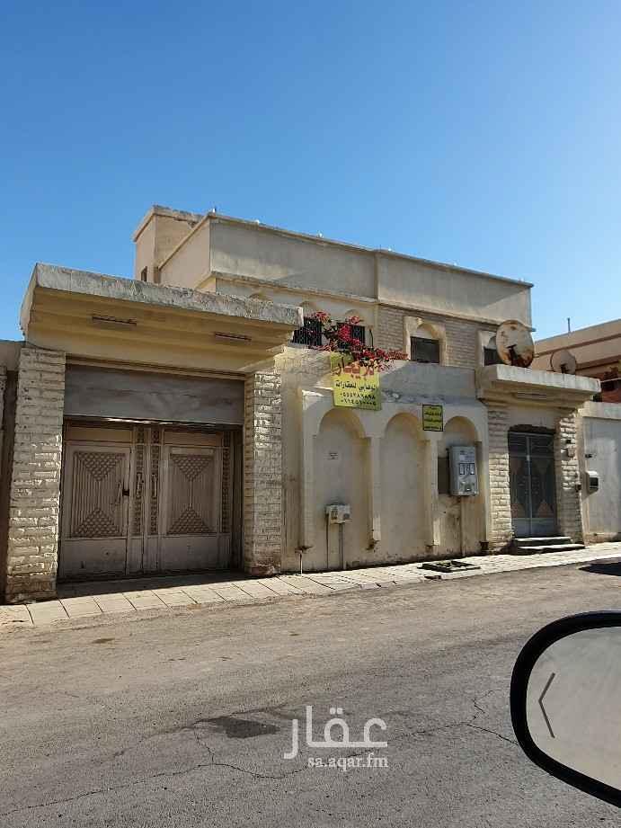 دور للإيجار في شارع تركي الهذاني ، حي سلطانة ، الرياض ، الرياض